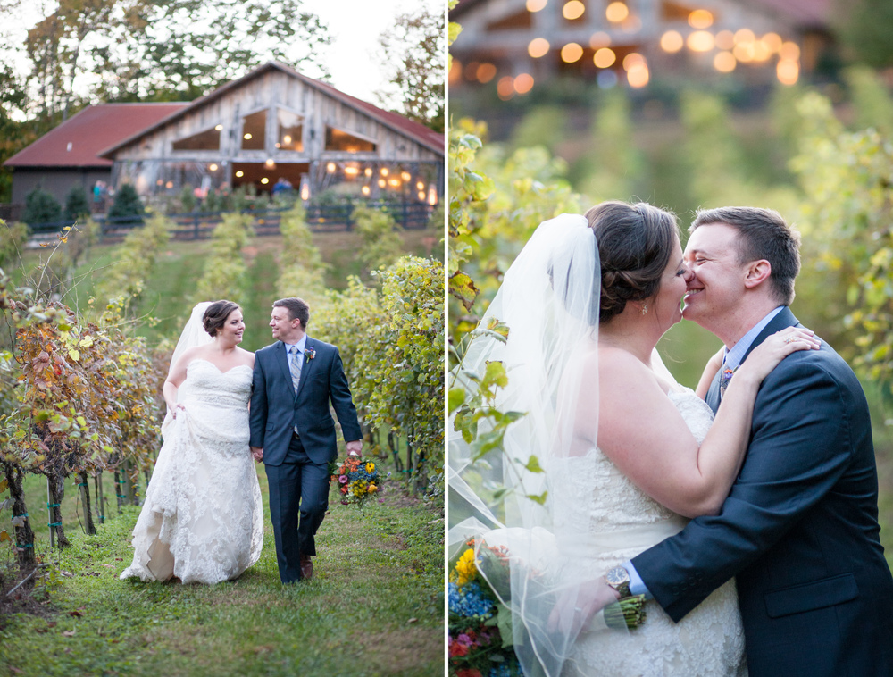 the vineyard at high holly wedding photography 13.jpg