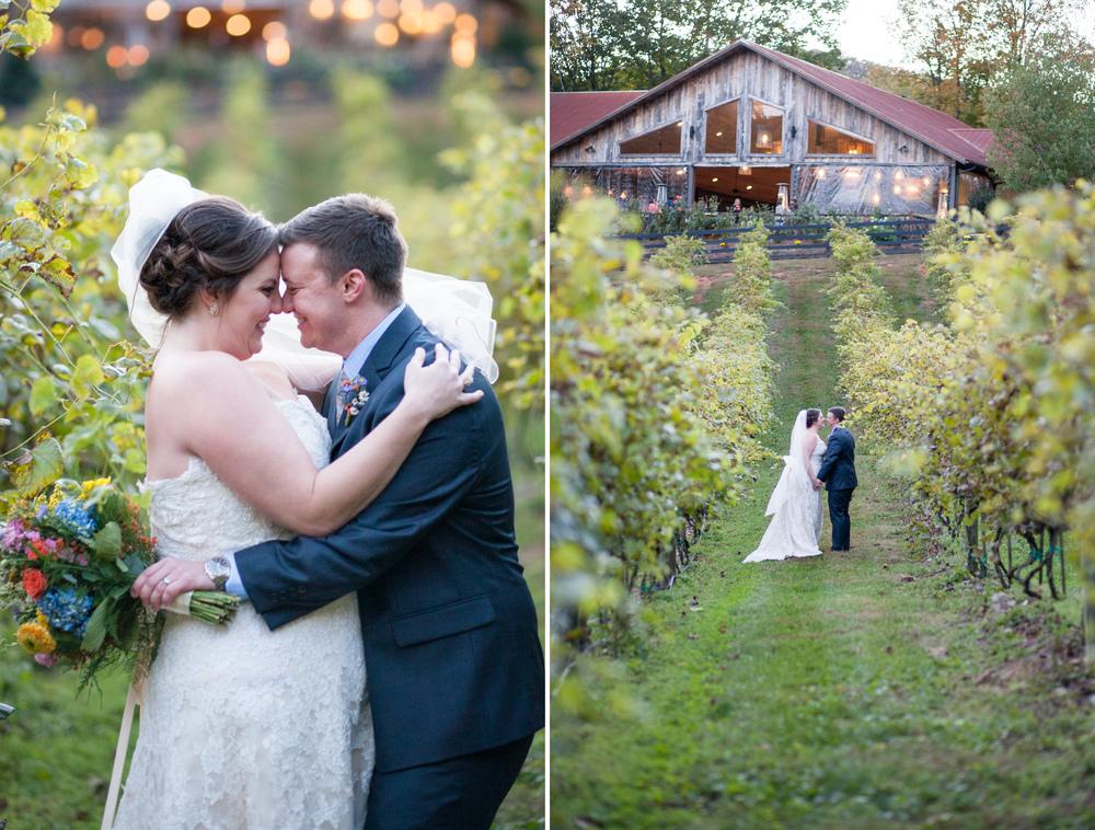the vineyard at high holly wedding photography 12.jpg
