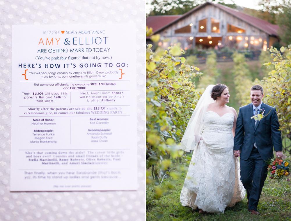 new vineyard at 37 high holly wedding photography.jpg
