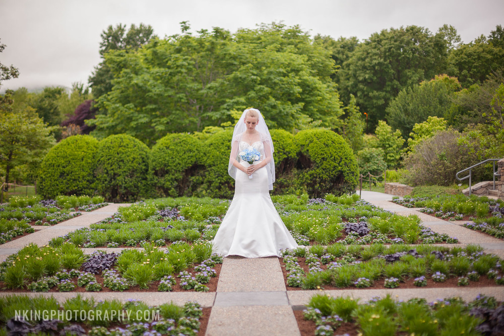 NC Arboretum Wedding Photography-1.jpg