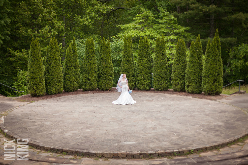 NC Arboretum Wedding Photography-5-2.jpg