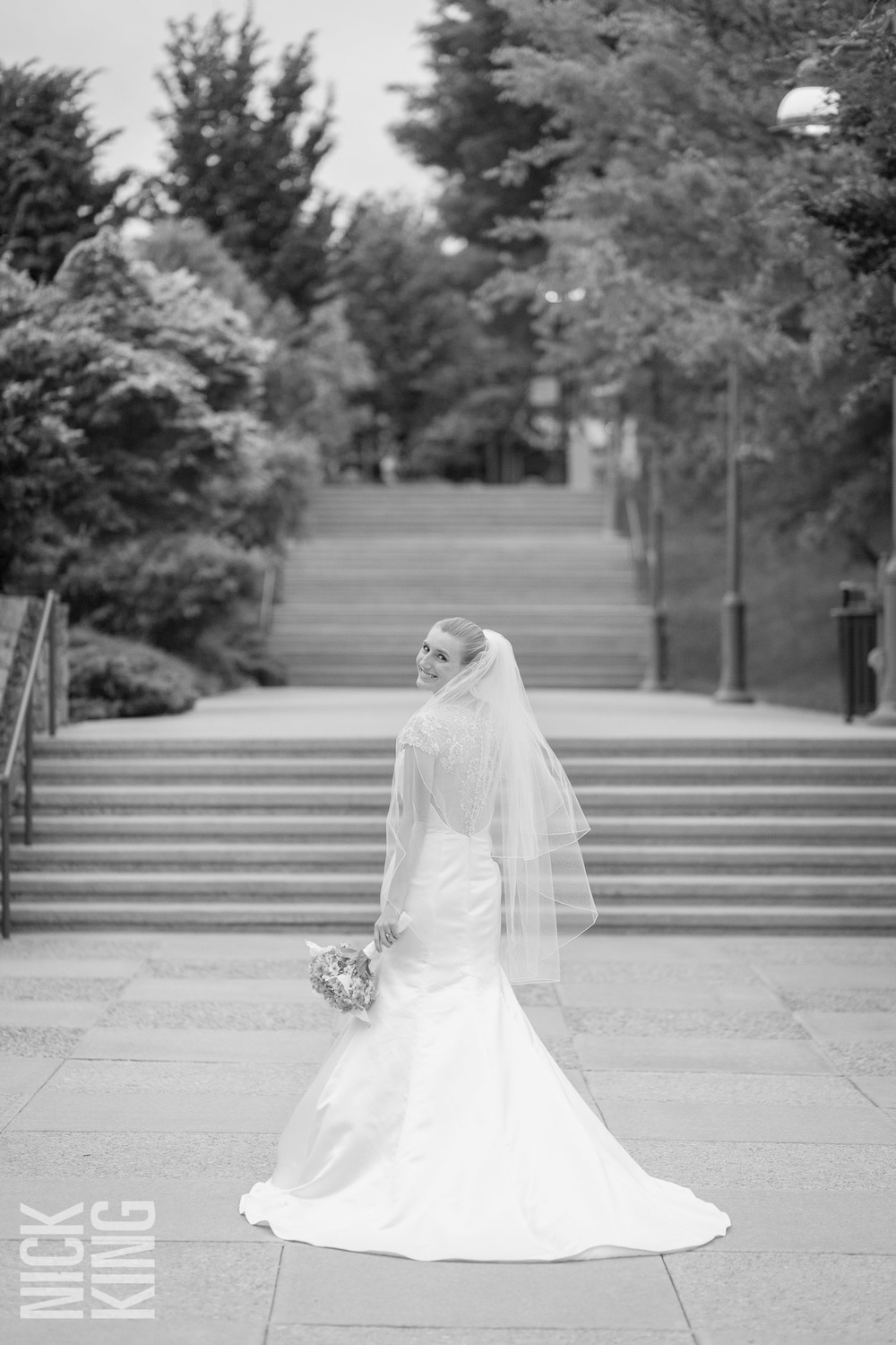 NC Arboretum Wedding Photography-6-2.jpg