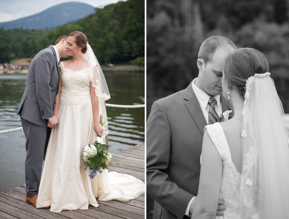 Lake Lure Wedding Photography 11.jpg