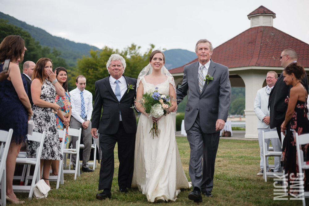 Lake Lure Wedding Photography -27.jpg