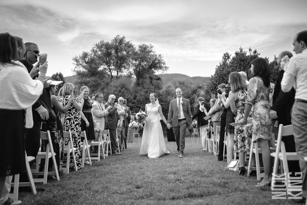 Lake Lure Wedding Photography -31.jpg