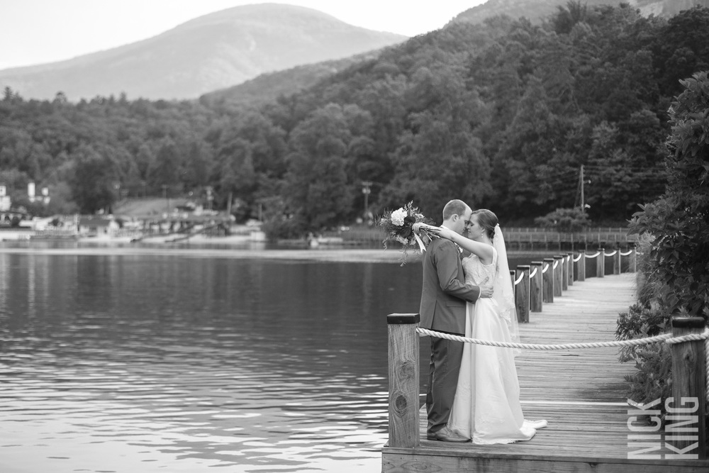 Lake Lure Wedding Photography -37.jpg