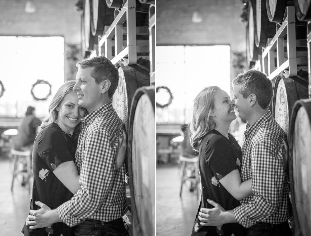 Asheville Breweries Engagement session 11.jpg