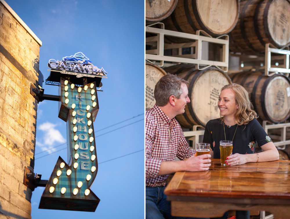 Asheville Breweries Engagement session 5.jpg