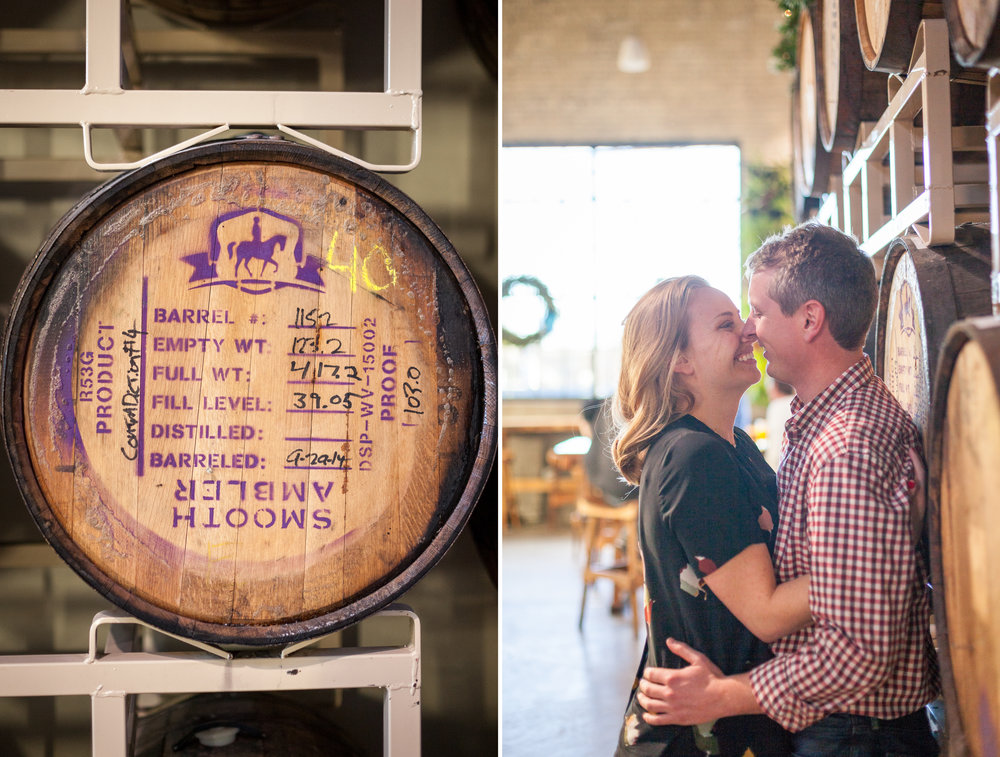 Asheville Breweries Engagement session 4.jpg