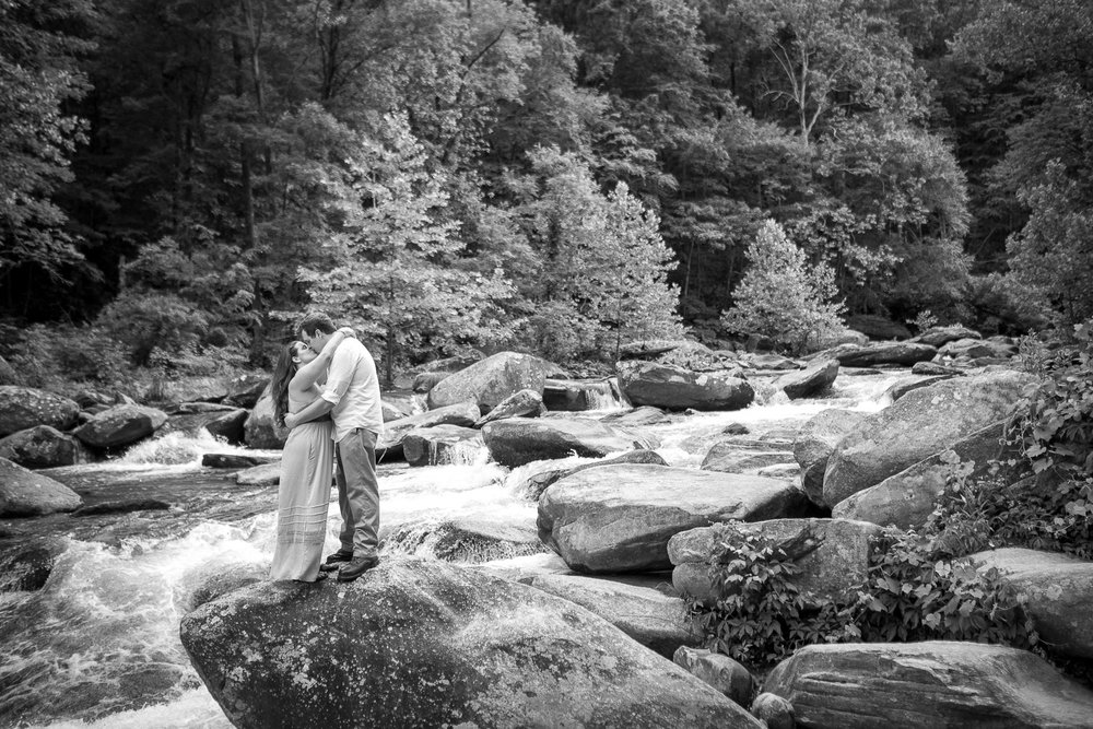 Lake Lure Wedding Photography-1-2.jpg
