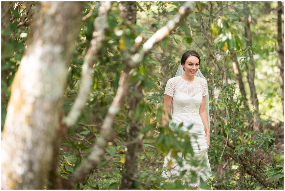 Wildcat Country Club Wedding Photography