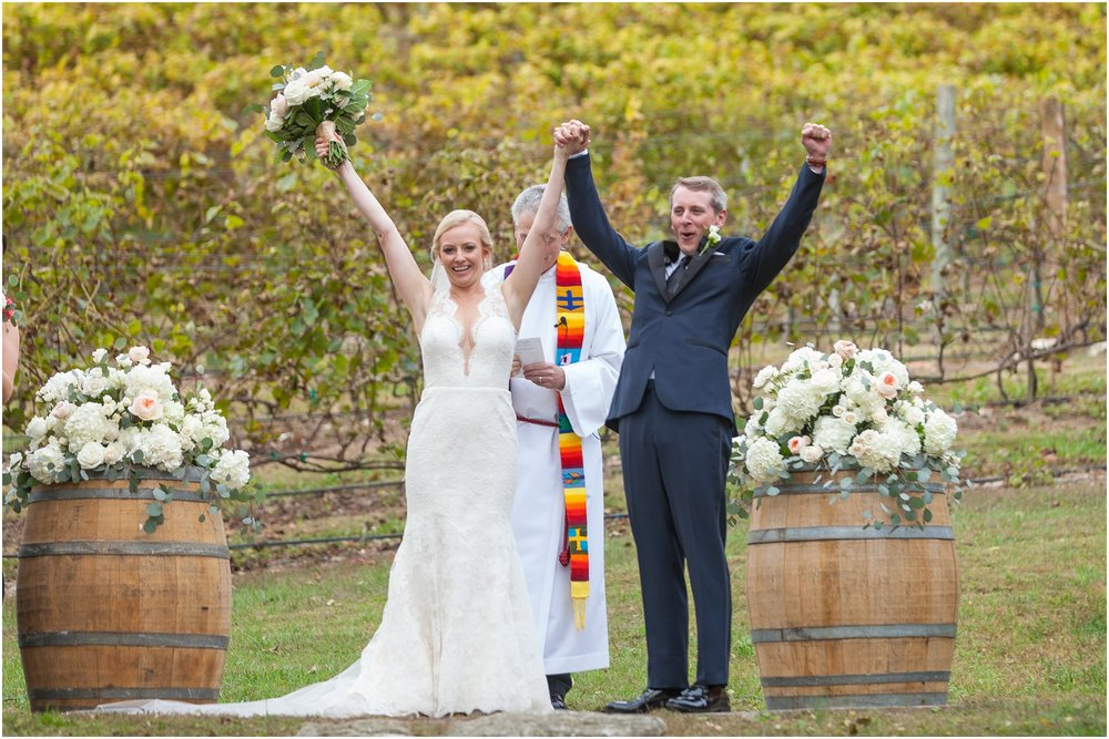 The Vineyard at 37 High Holly Wedding Photography_0077.jpg