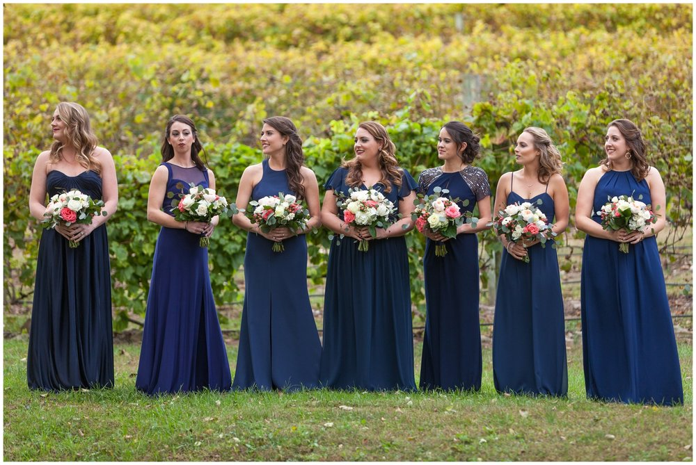 The Vineyard at 37 High Holly Wedding Photography (97 of 185).jpg