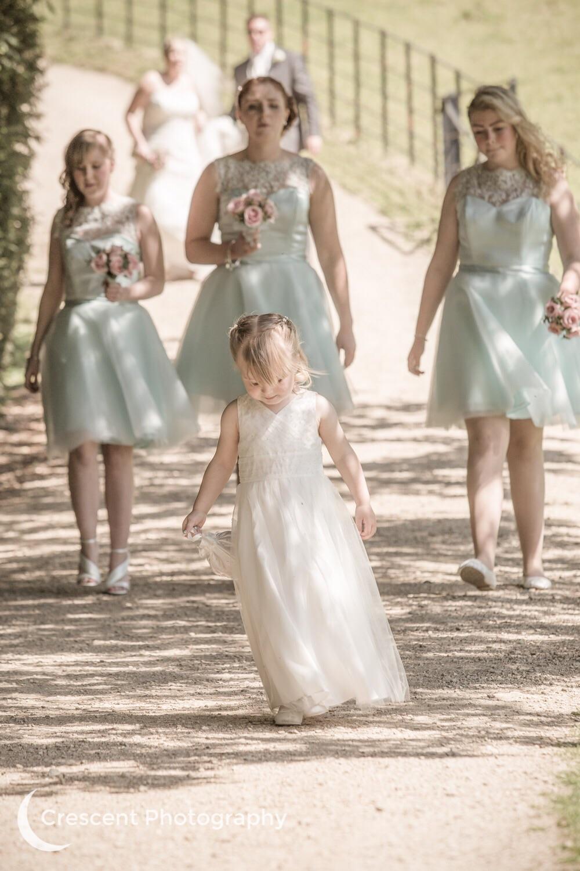 Wedding, Bath Spa University, Chris Wakefieldg
