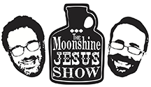 moonshinejesus.png
