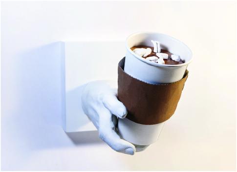 Civilization of Coffee II (2015)