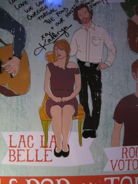 LLB american autumn poster 2 2011.jpg
