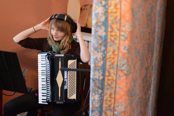 j accordion RVA_7397-M.jpg