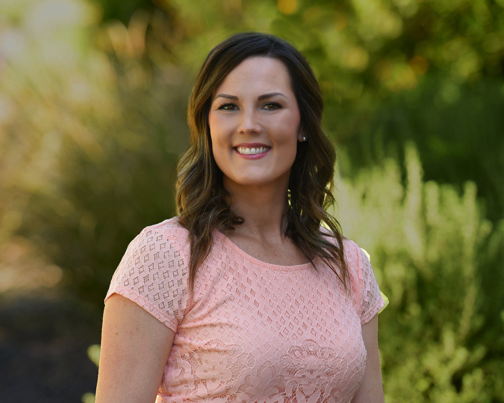 Sarah Loewenthal | Administrative Support
