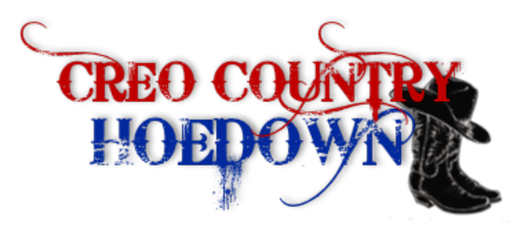 hoedown logo and boots copy.png
