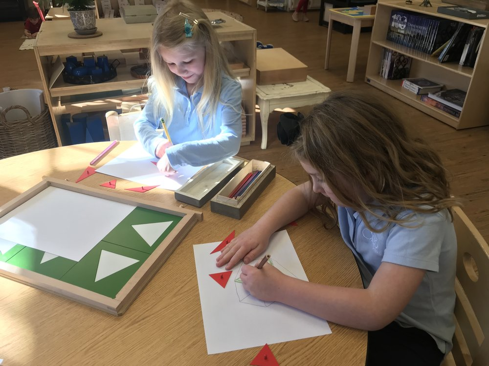 Creating designs with Metal Insets