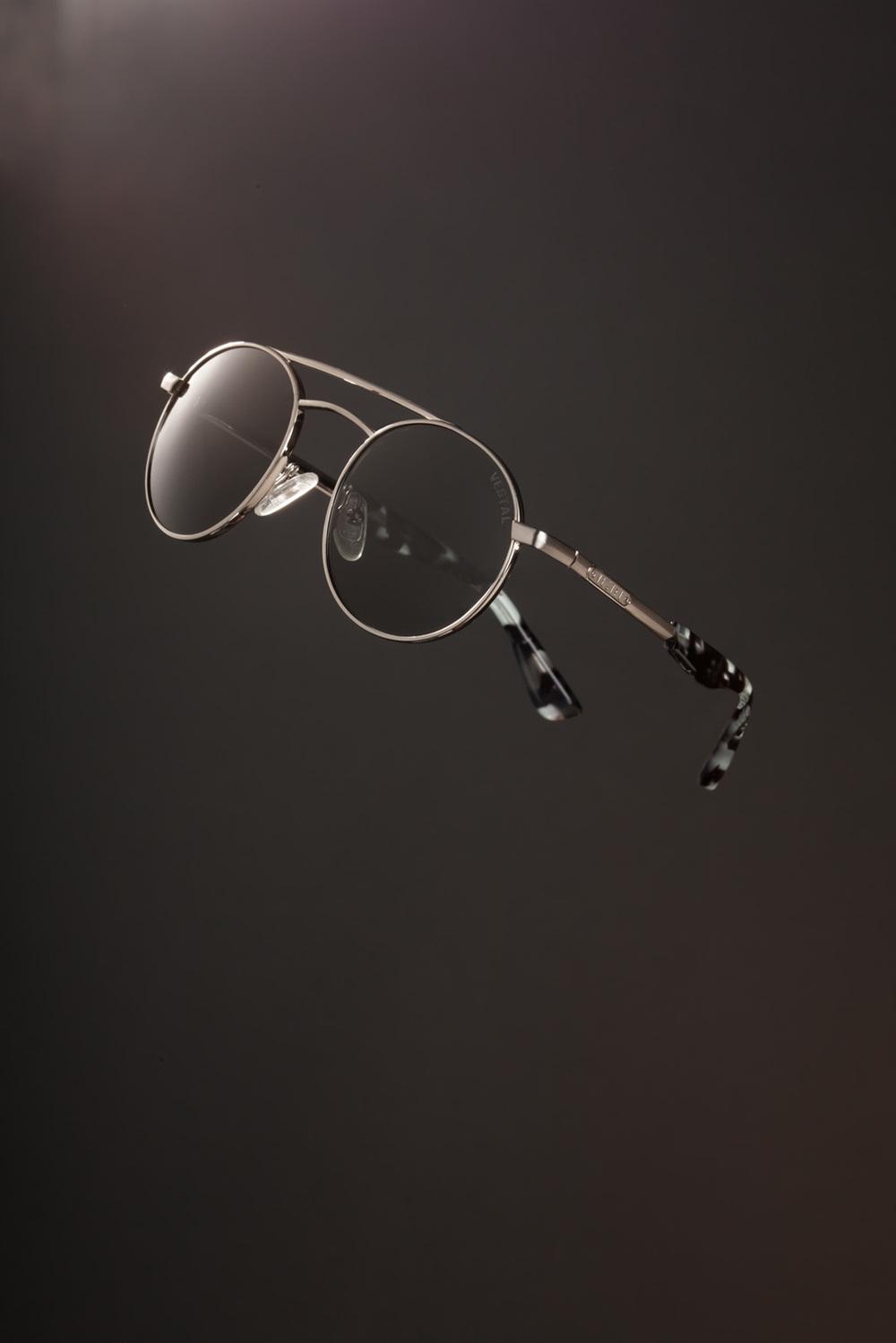 CF-eyes002.jpg