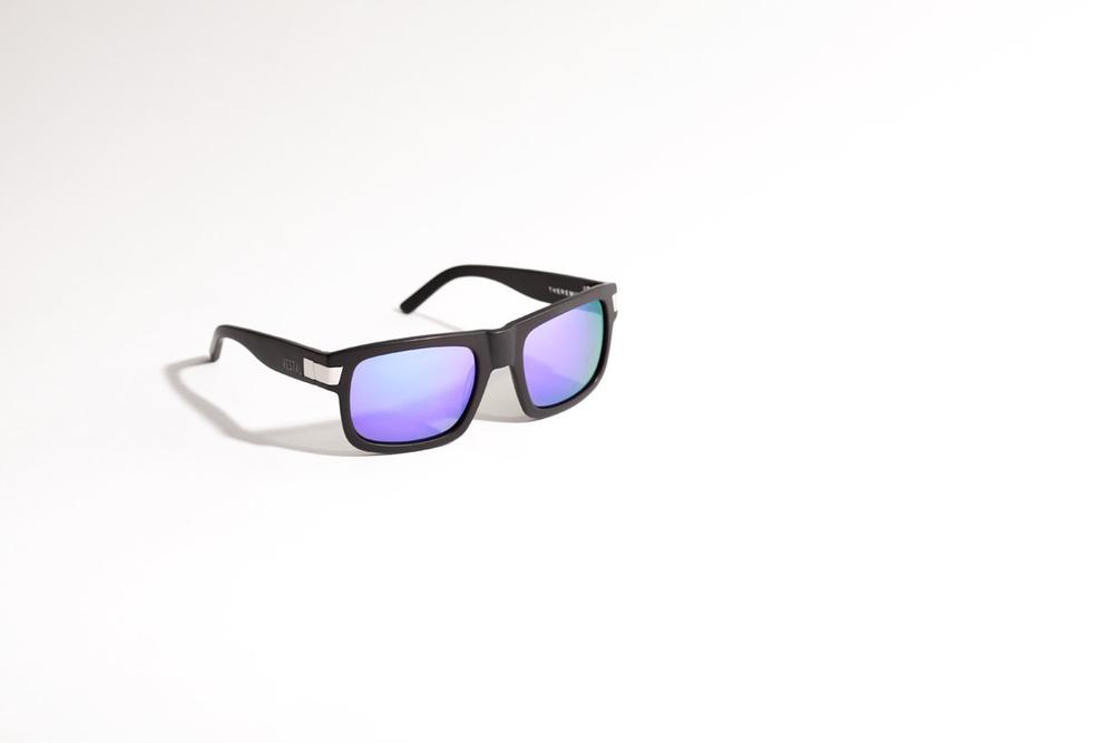 CF-eyes005.jpg