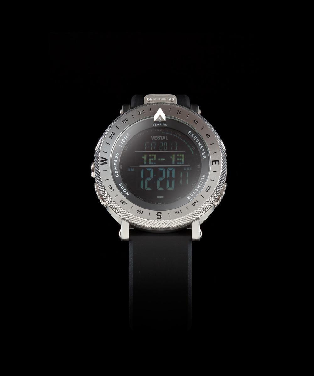 CF-watch021.jpg