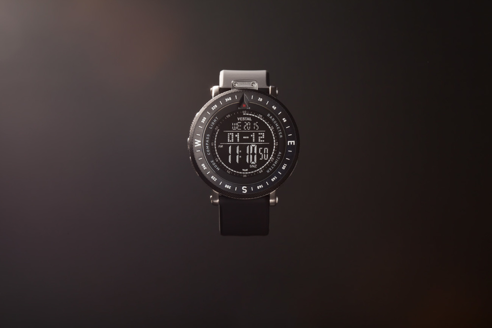 CF-watch022.jpg