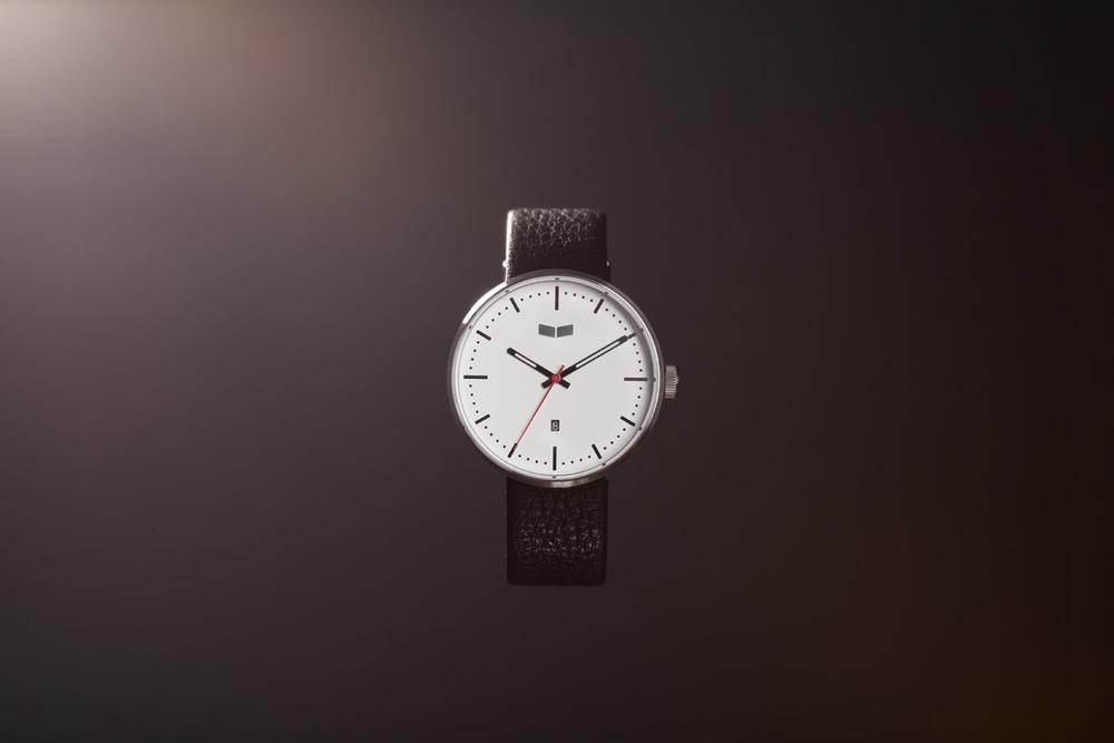 CF-watch023.jpg