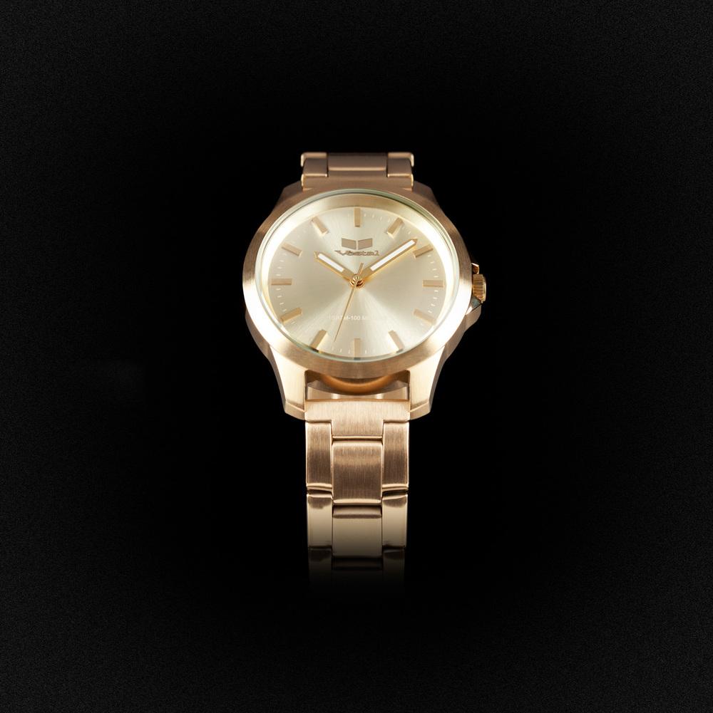CF-watch024.jpg