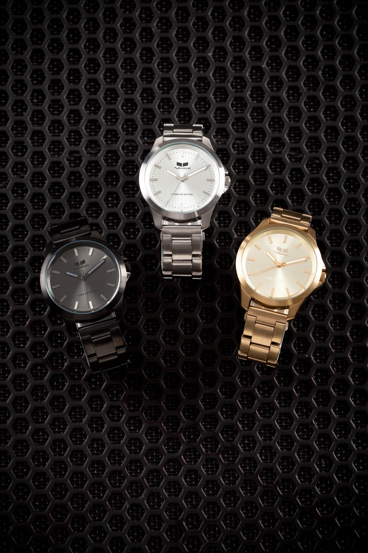 CF-watch026.jpg