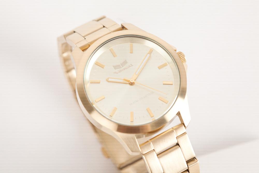 CF-watch027.jpg