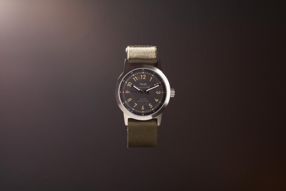 CF-watch029.jpg