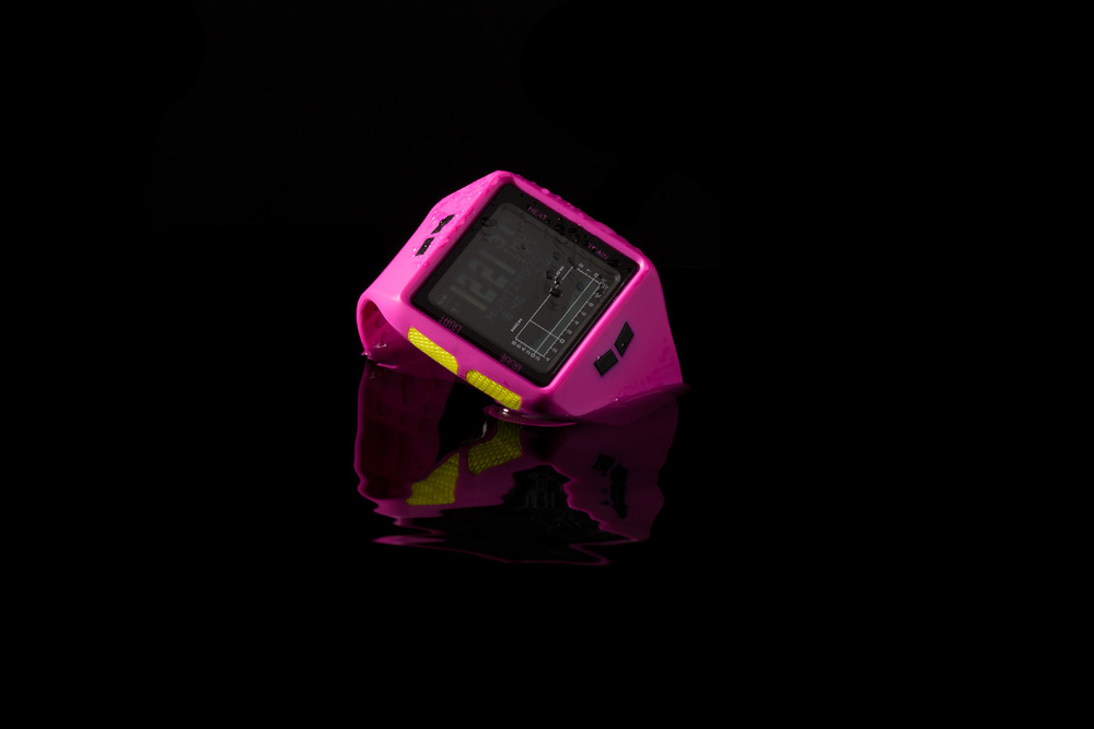 CF-watch032.jpg