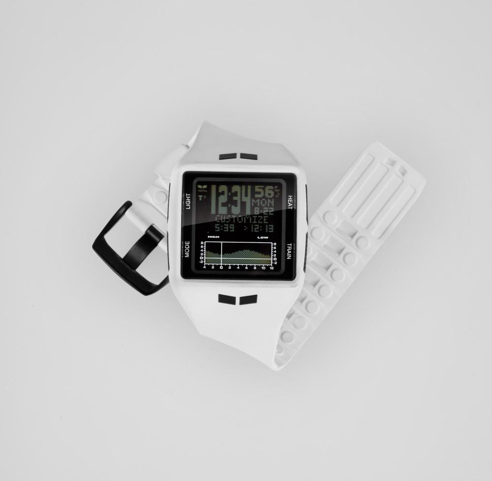 CF-watch034.jpg