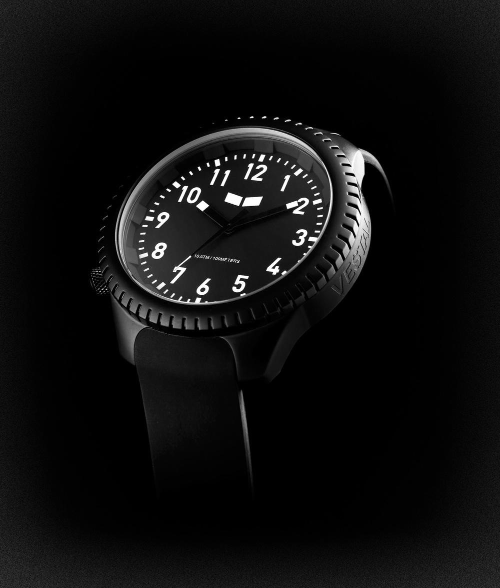 CF-watch042.jpg