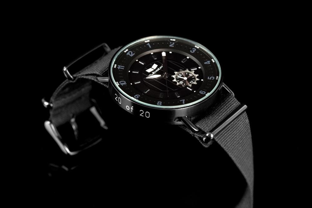 CF-watch043.jpg