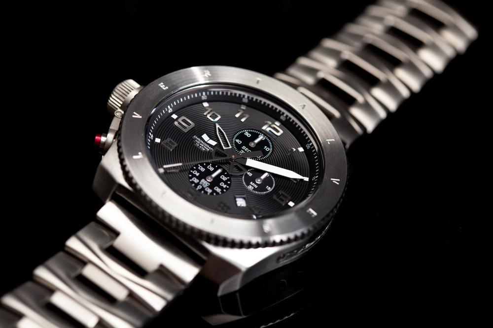 CF-watch045.jpg