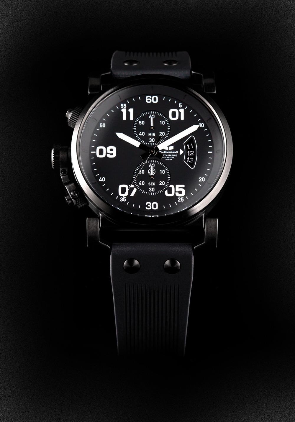 CF-watch050.jpg
