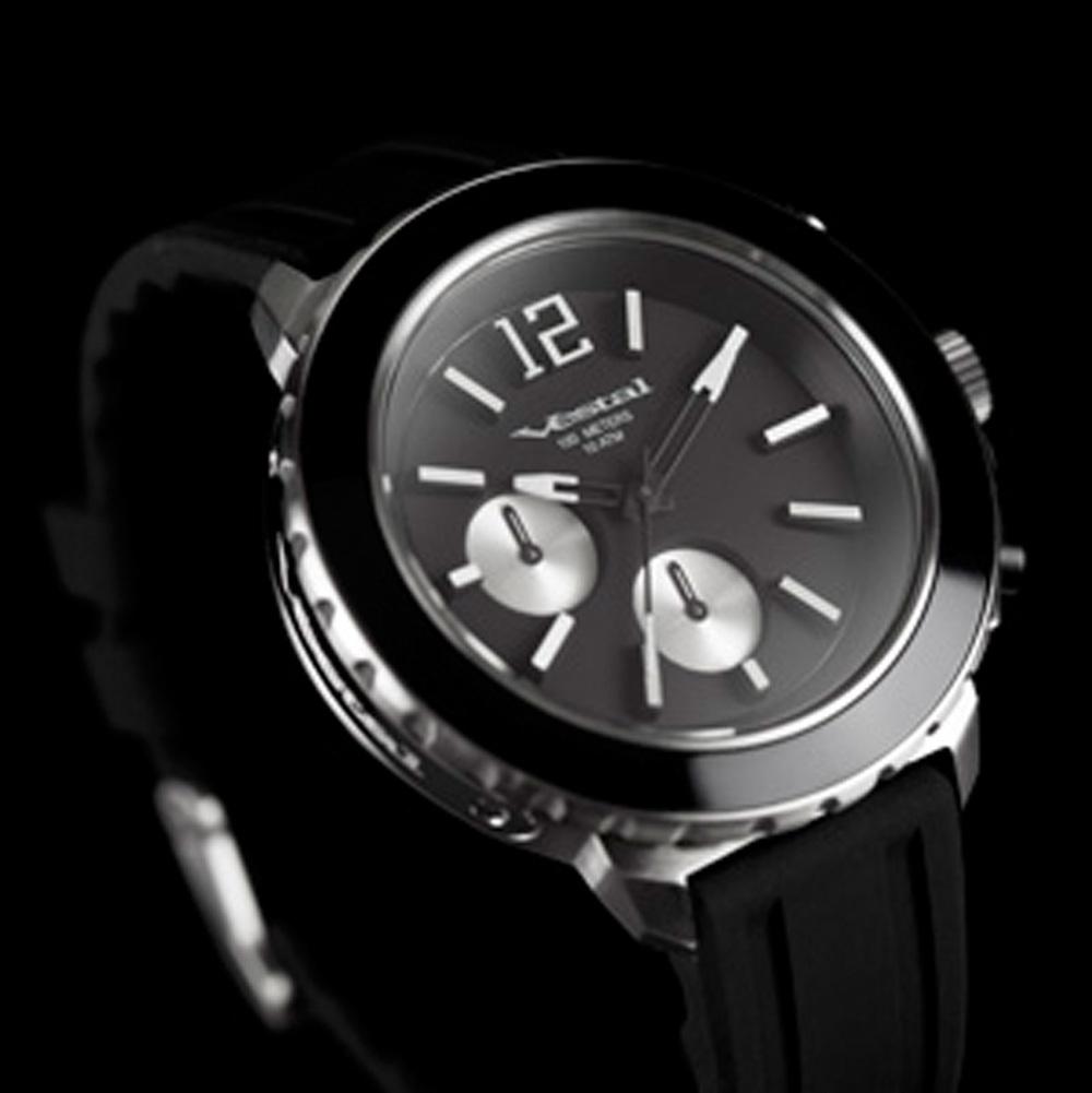CF-watch055.jpg