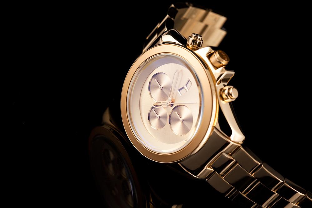 CF-watch057.jpg