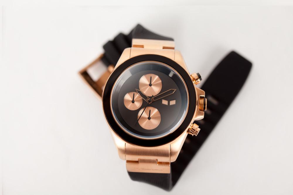 CF-watch059.jpg