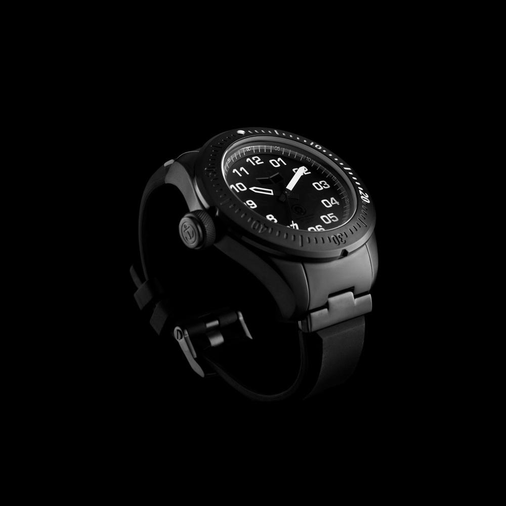 CF-watch062.jpg