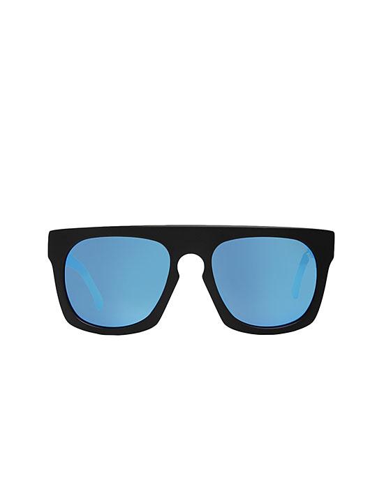 1004_matte_black_blue_mirror_silver_b.jpg