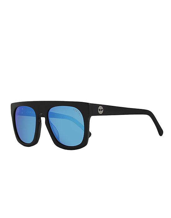 1004_matte_black_blue_mirror_silver_l.jpg