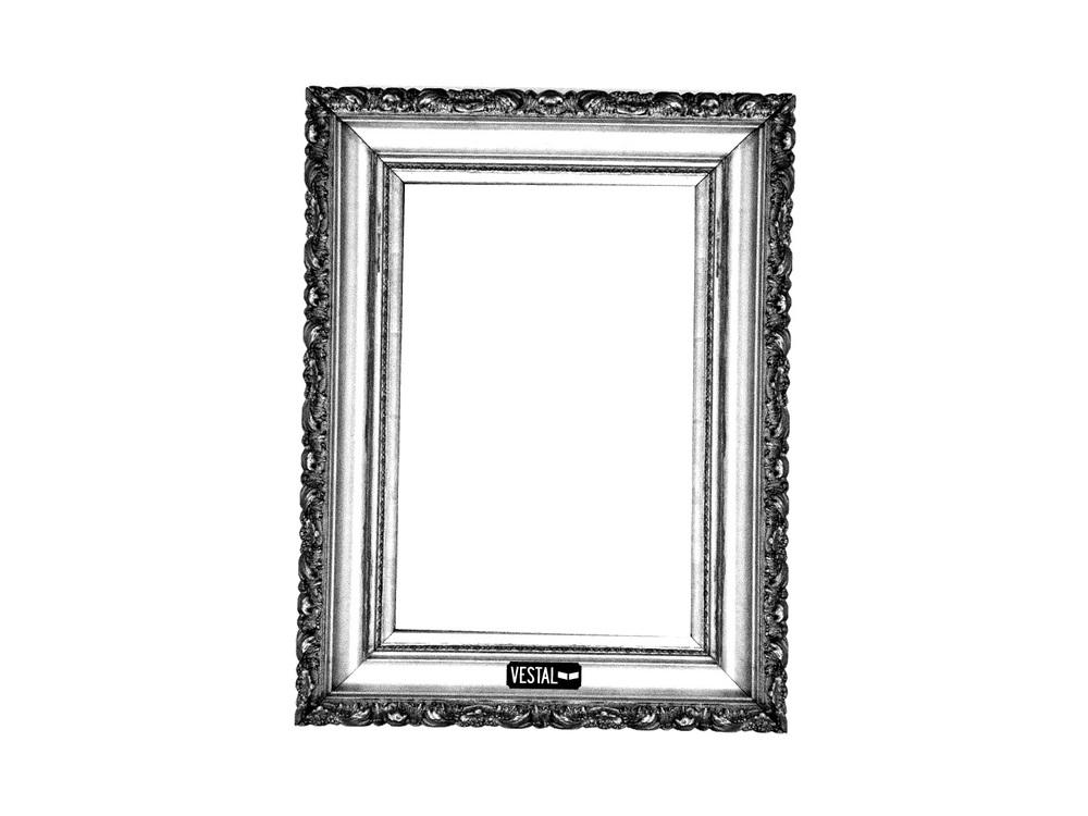 CF-frame.jpg