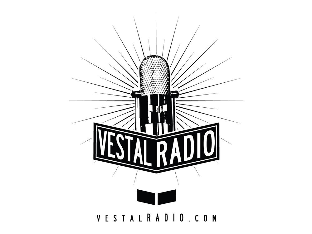 CF-vestalradio.jpg