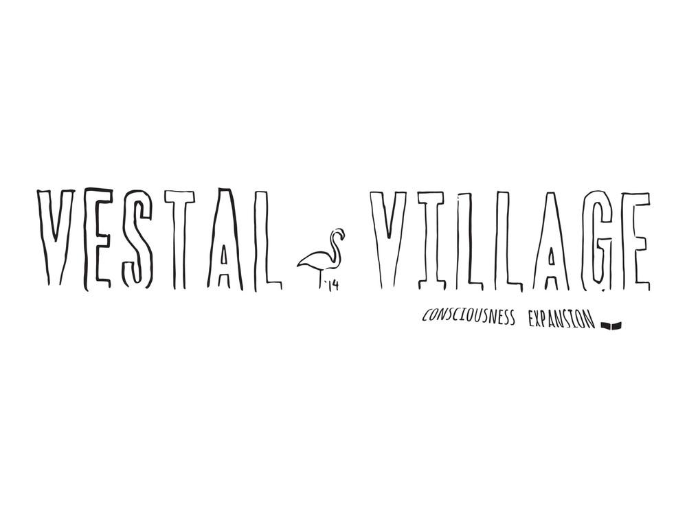 CF-village.jpg