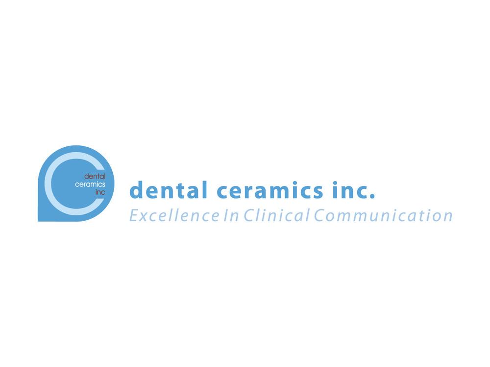 CF-dental.jpg